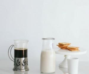 kaffee1 (2)