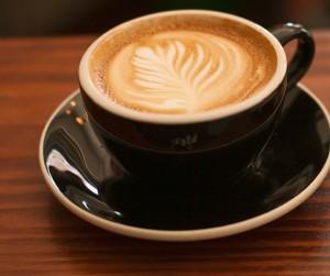 kaffee1 (3)