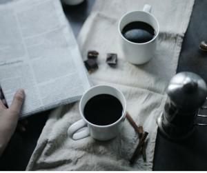 kaffee1